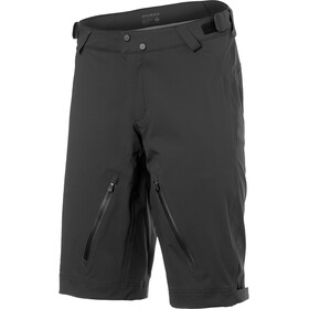 Giro Havoc H2O Pantaloncini Uomo, nero